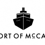 Port of McCall Watches