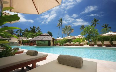 The Best Tropical Holiday Destinations in Asia