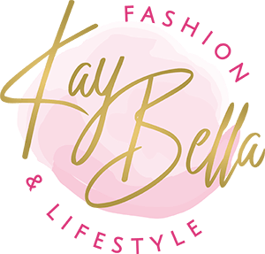 KayBella Fashion & Lifestyle