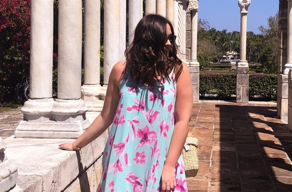 Vacation Outfits from Pink Lily Boutique