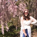 Spring Outfits with Sugar Love Boutique
