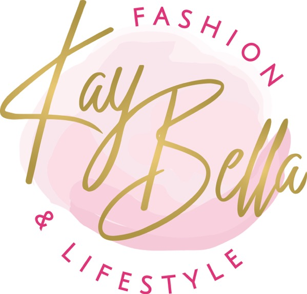 KAYBELLA FASHION & LIFESTYLE BLOG