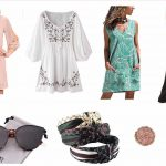 Amazon Prime Day One Fashion and Accessories