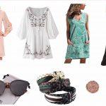 Amazon Prime Day One Fashion and Accessories