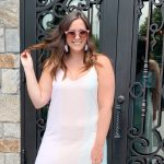 Summer Dresses From The Pink Lily Boutique