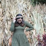 Fall Favorites from Hope's