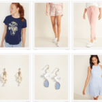 Old Navy Sale Favorites
